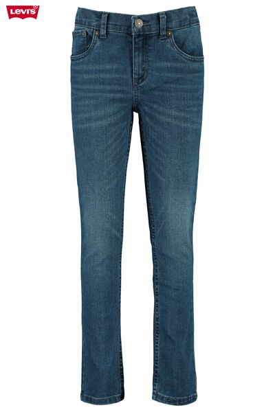 Jeans Levi's 510
