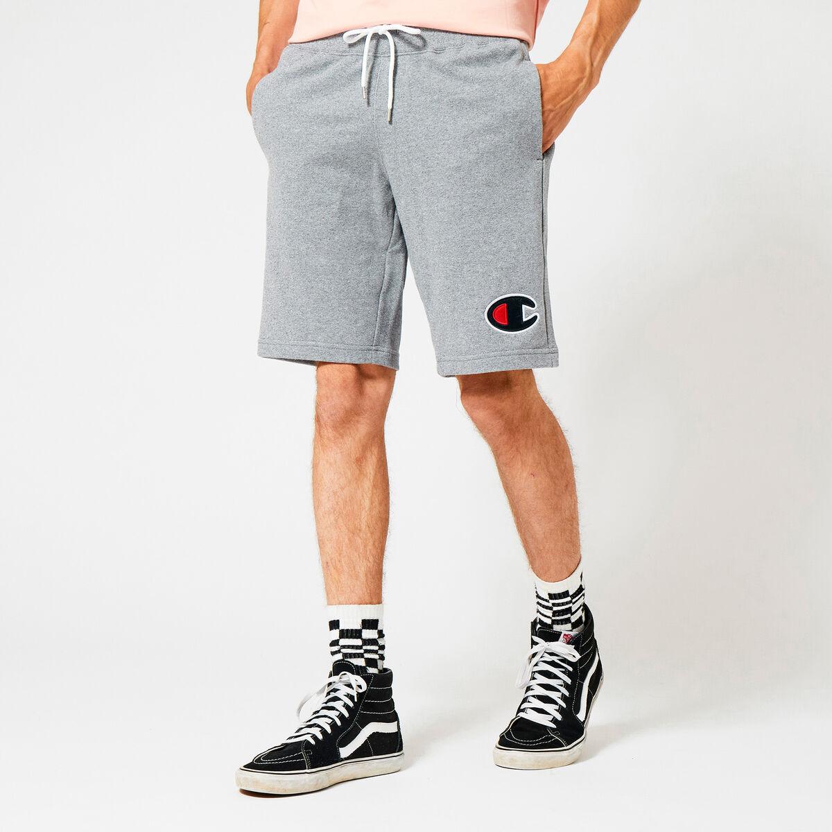 Sweat short Champion Logo Short