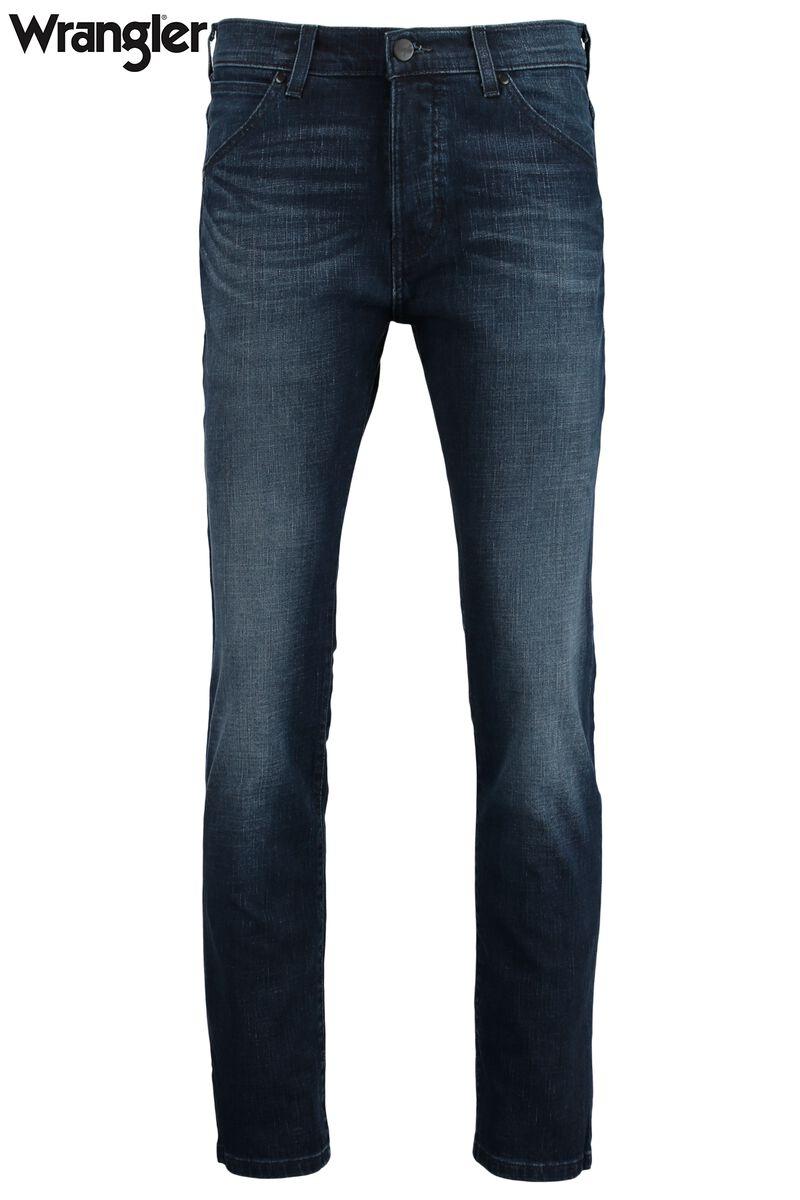 Jeans Boyton