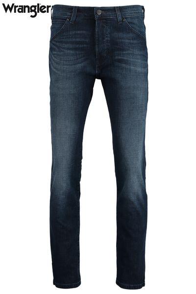 Wrangler Jeans Boyton