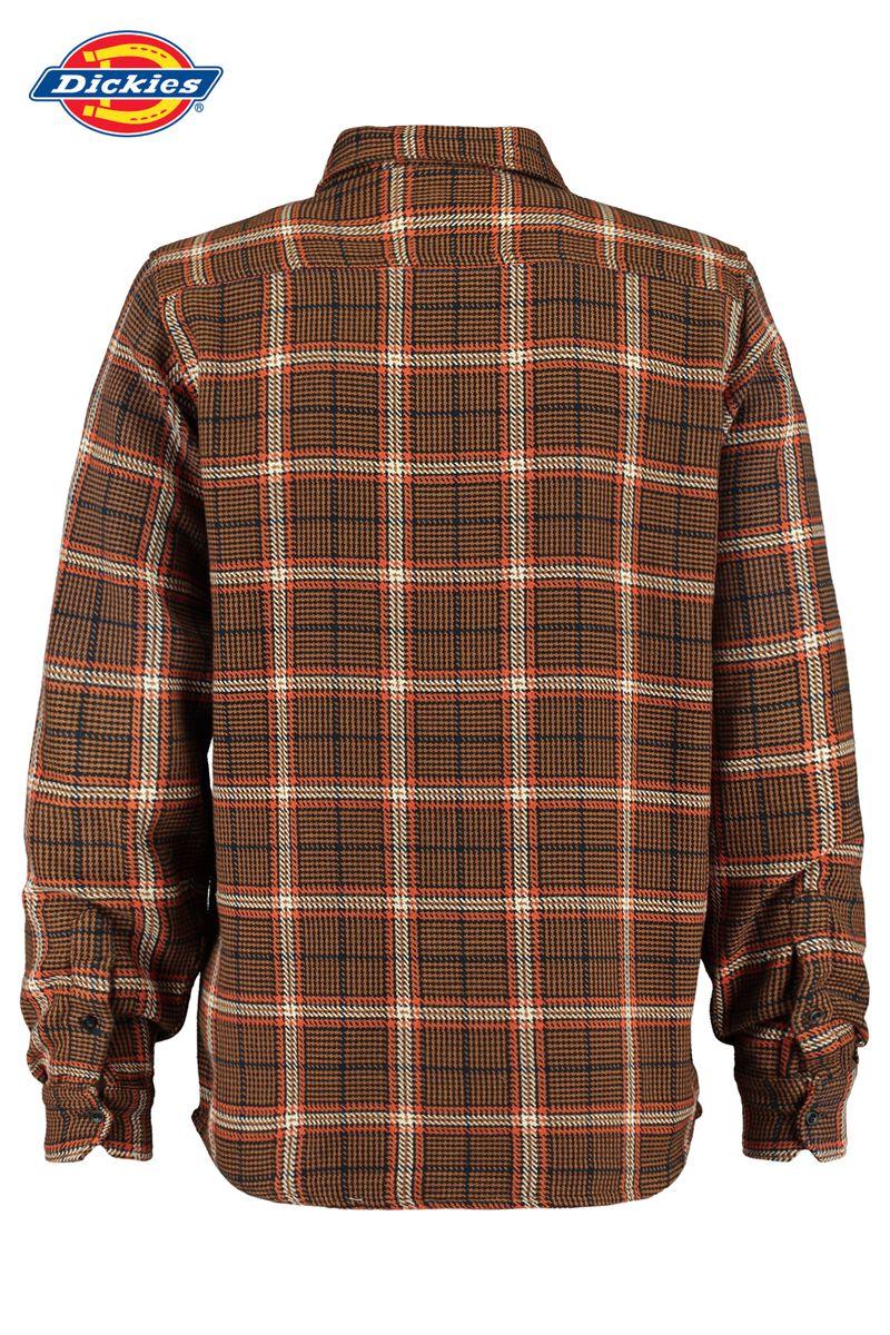 Shirt Kuttawa