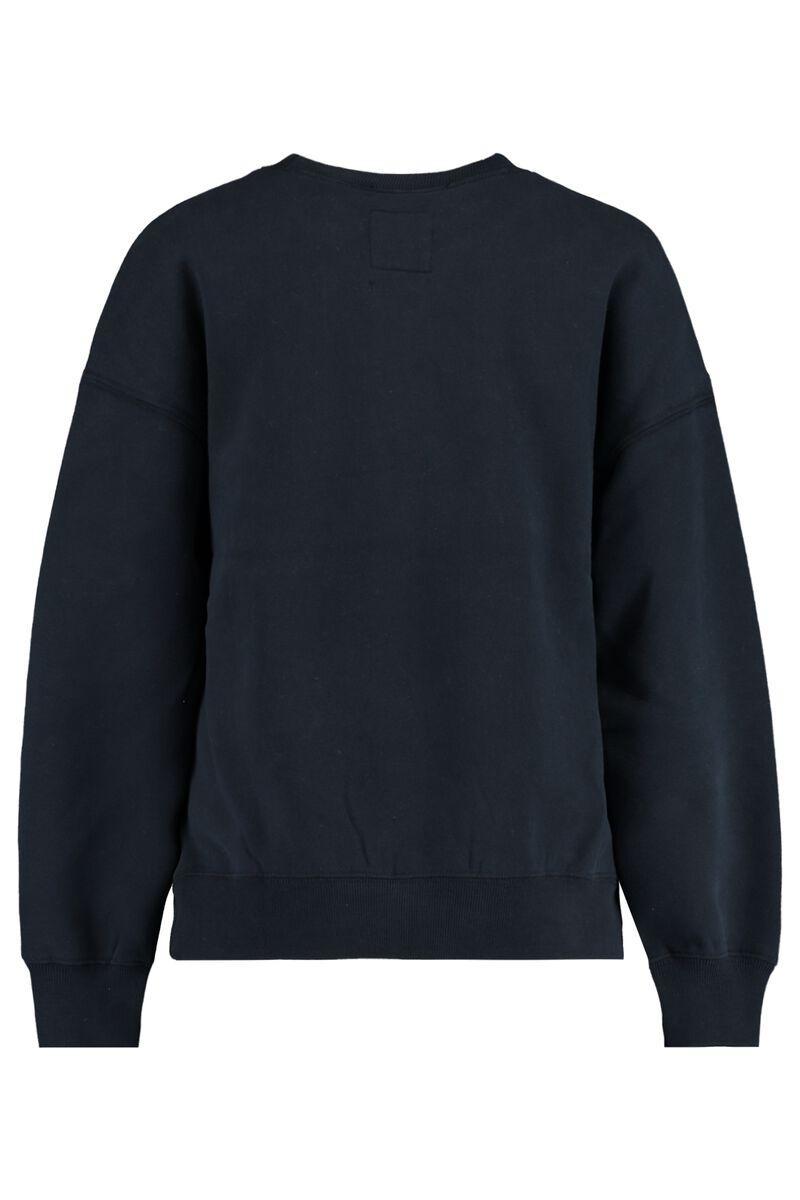 Sweater Sue Jr