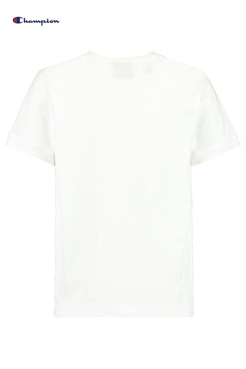 T-shirt Champion Tee girl