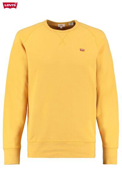 Sweater Levi's Icon Crew