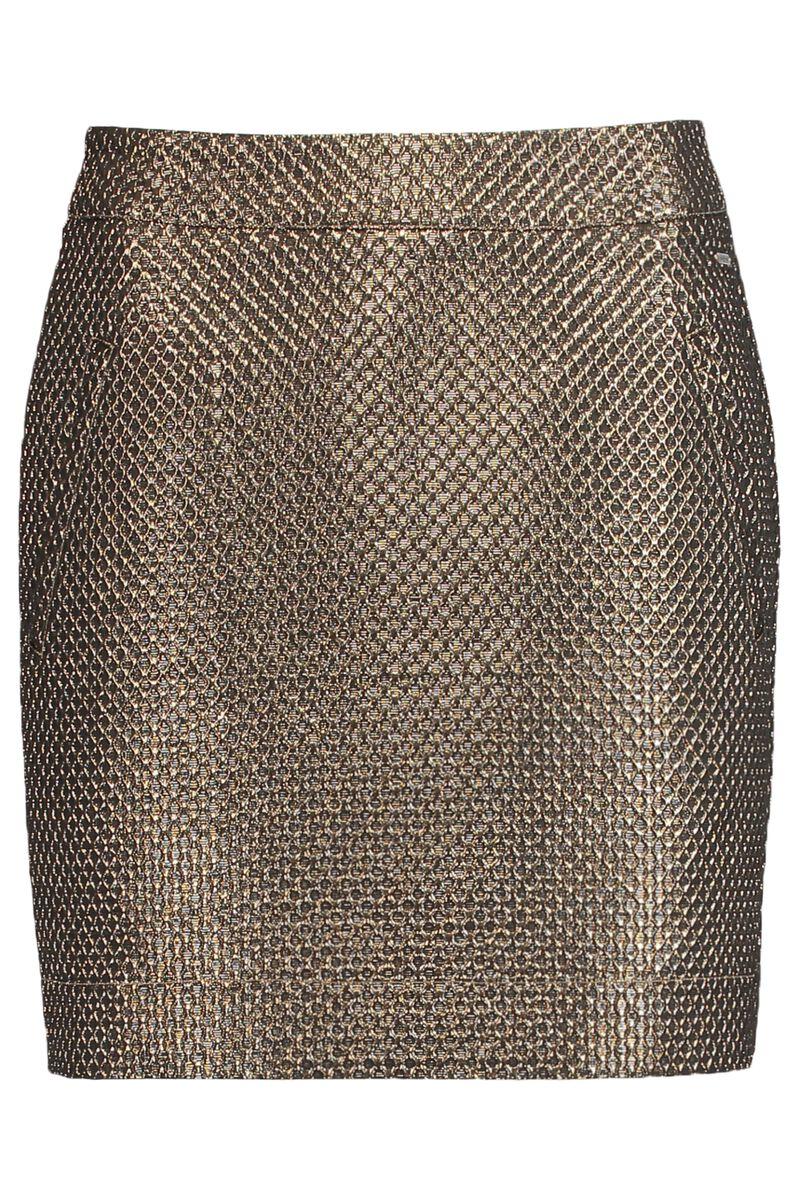 Skirt Ricky X