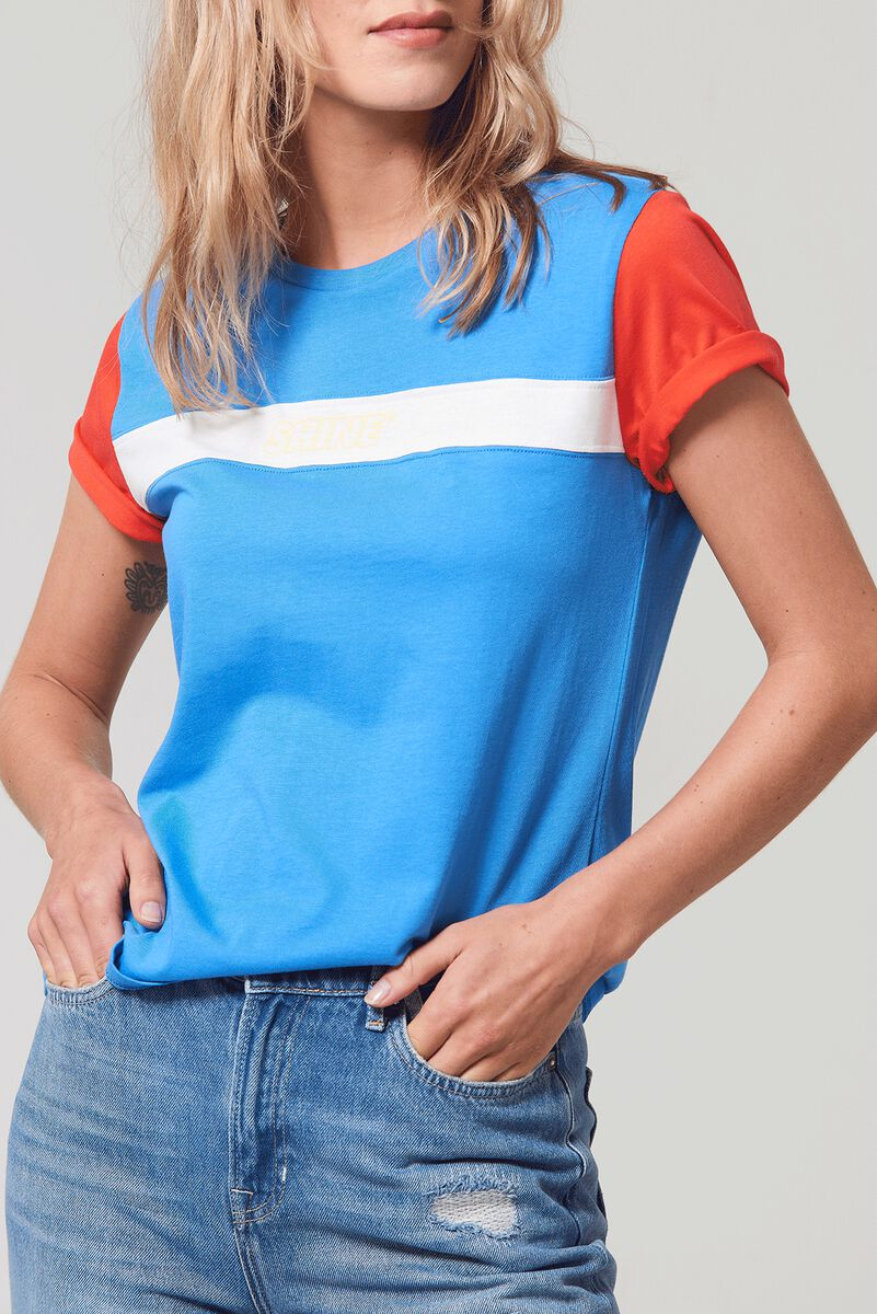 T-shirt Elianne