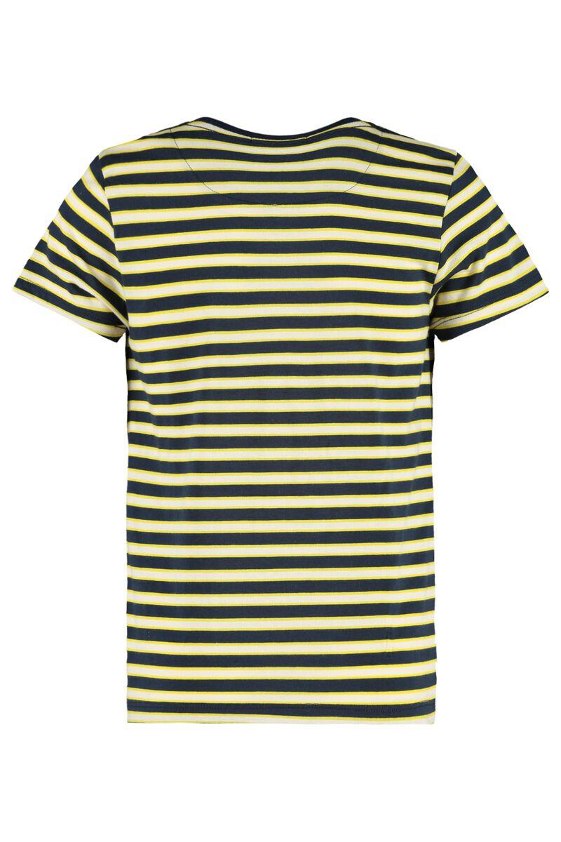 T-shirt Earl Jr