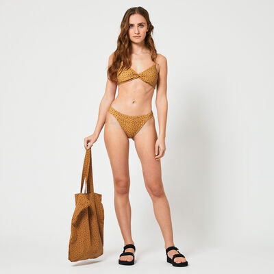 Bikinihose regular Ayya