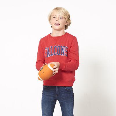 Sweater Stefan