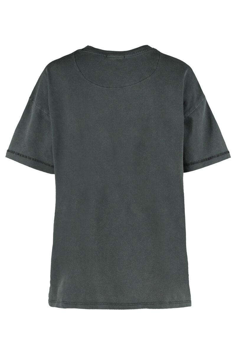 T-shirt Esmee Jr