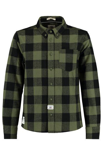 Shirt Brody