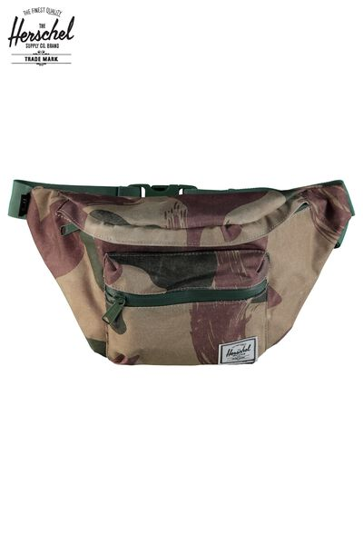 Waist bag Herschel Seventeen 3.5 L