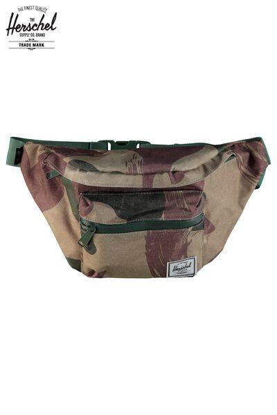Waist bag Herschel Seventeen 3.5L