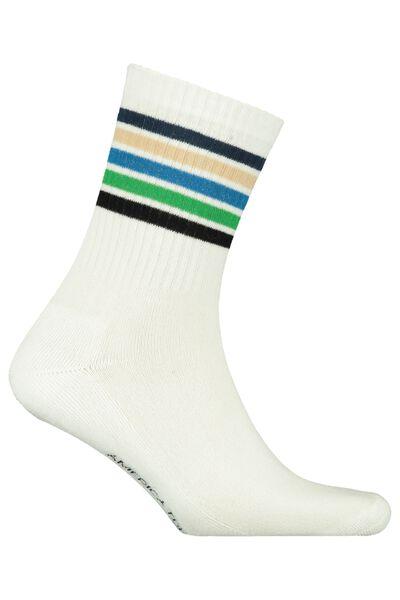 Socken Toca