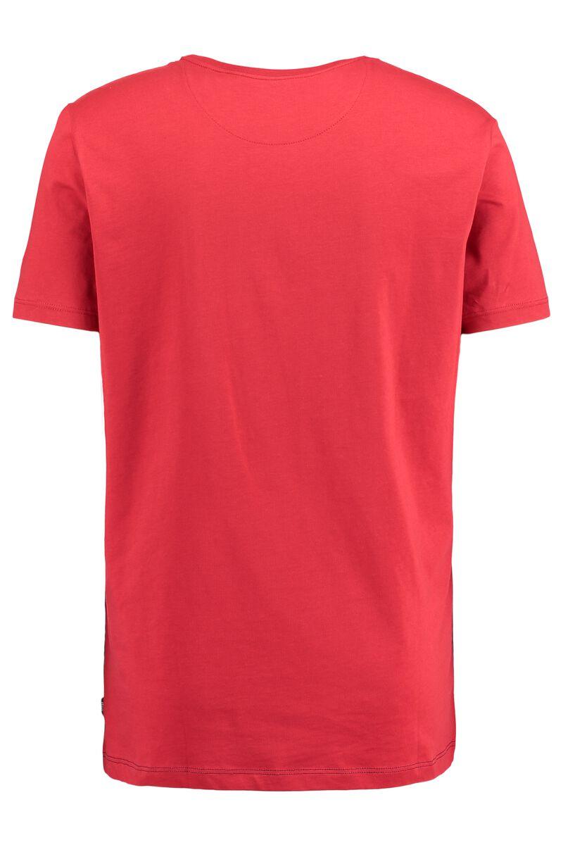 T-shirt El