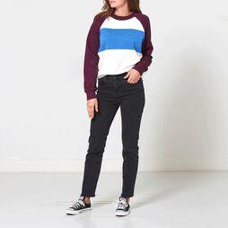 Sweater Sylvia