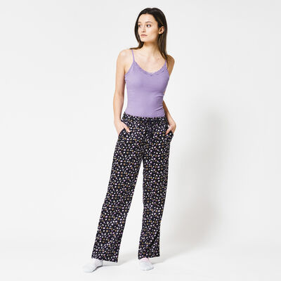 Loungepants all-over print
