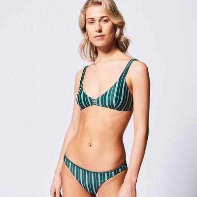 Bikinitop Aloha