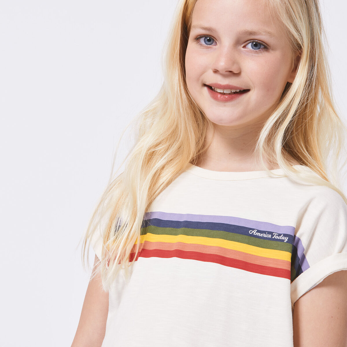 T-shirt Elivia Jr
