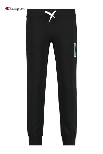 Joggingbroek Bookstore Sweatpant