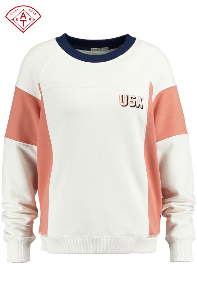 Sweater Sylvana