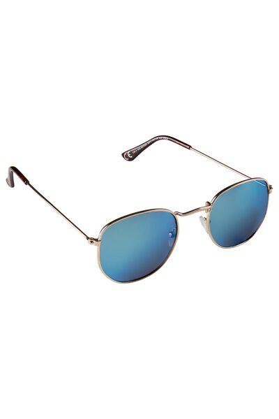 Zonnebril met UV-bescherming