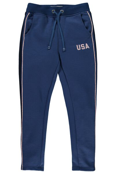 Joggingbroek Caris