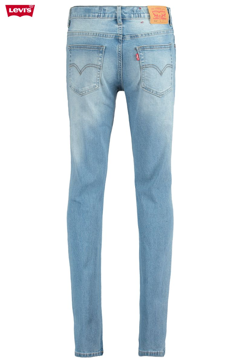 Jeans 510 Classic