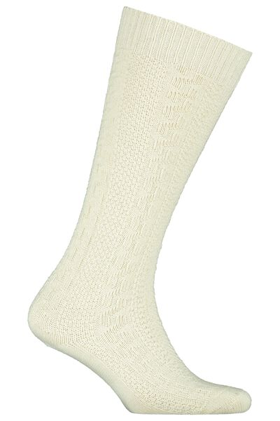 Socks Tane