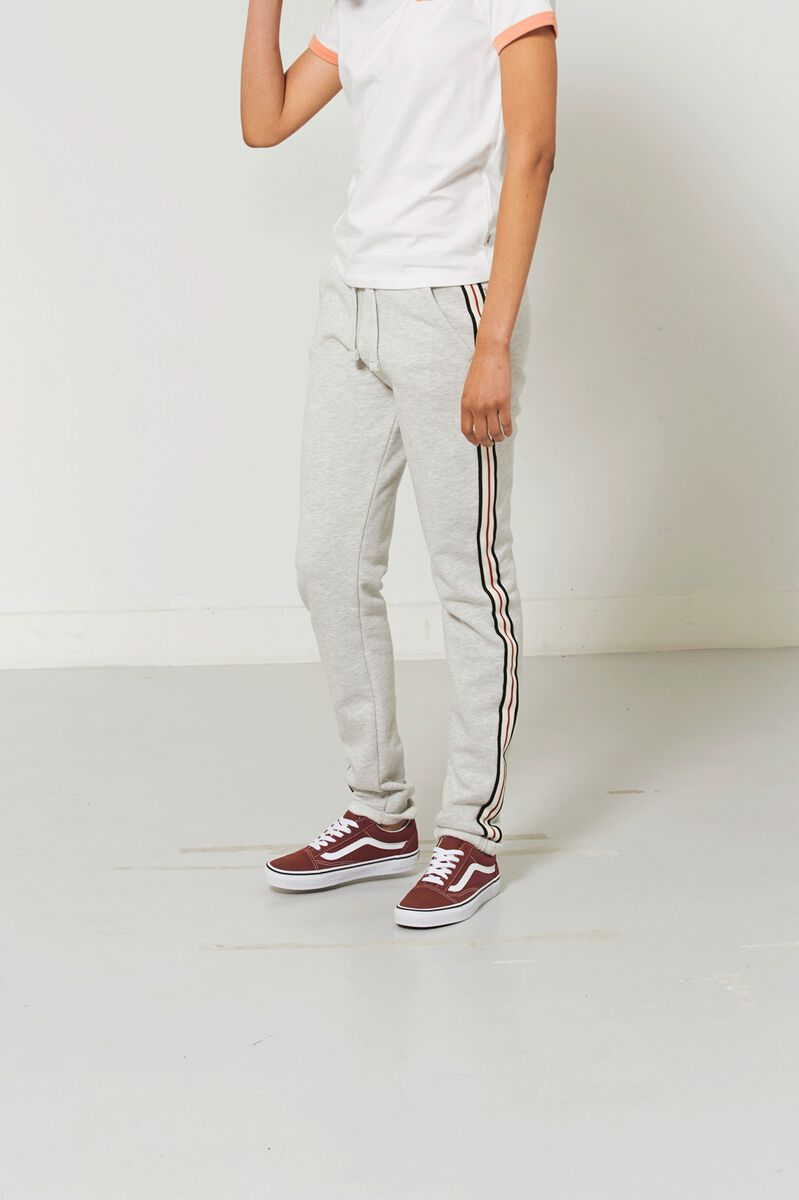 Pantalon de jogging Celine