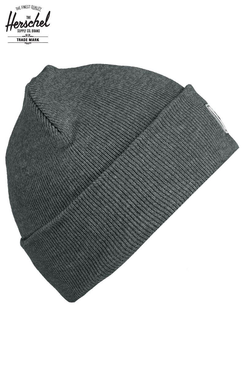 Cap Elmer