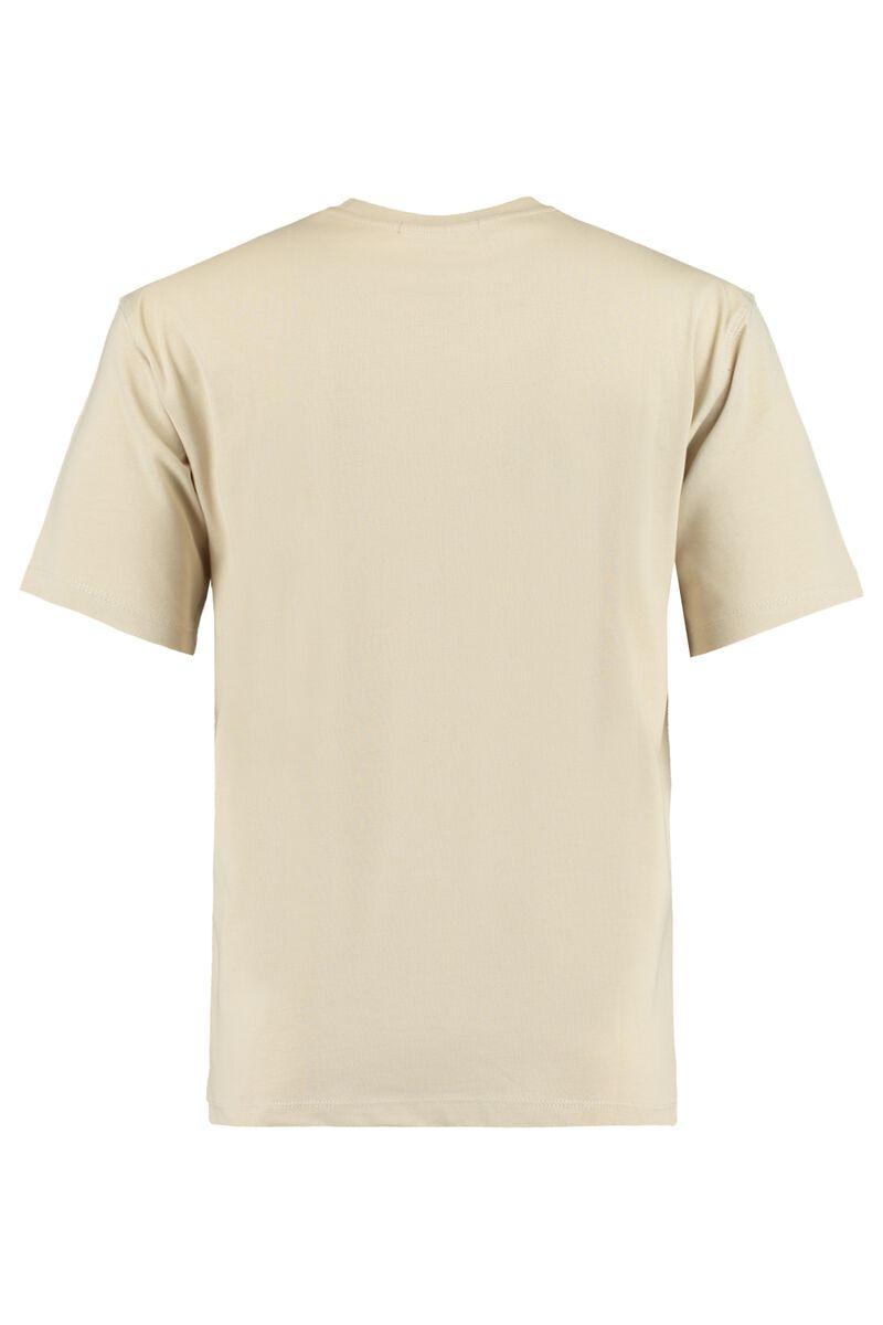 T-shirt Elice
