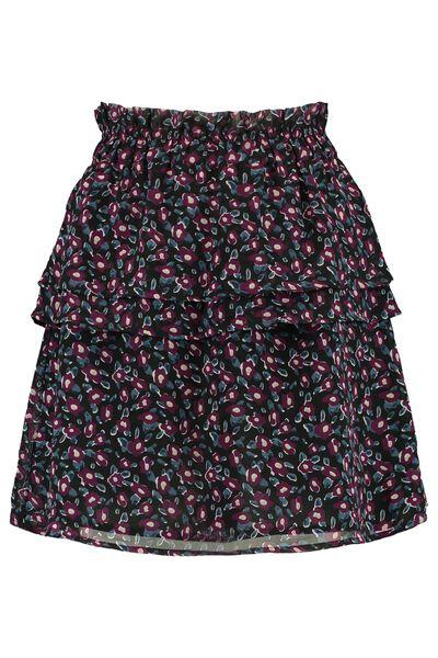 A-line skirt Roma
