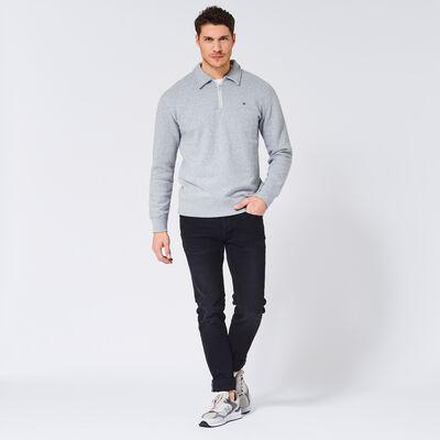 Sweater Sheldon