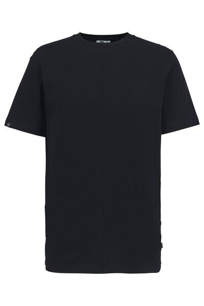 T-shirt Emir
