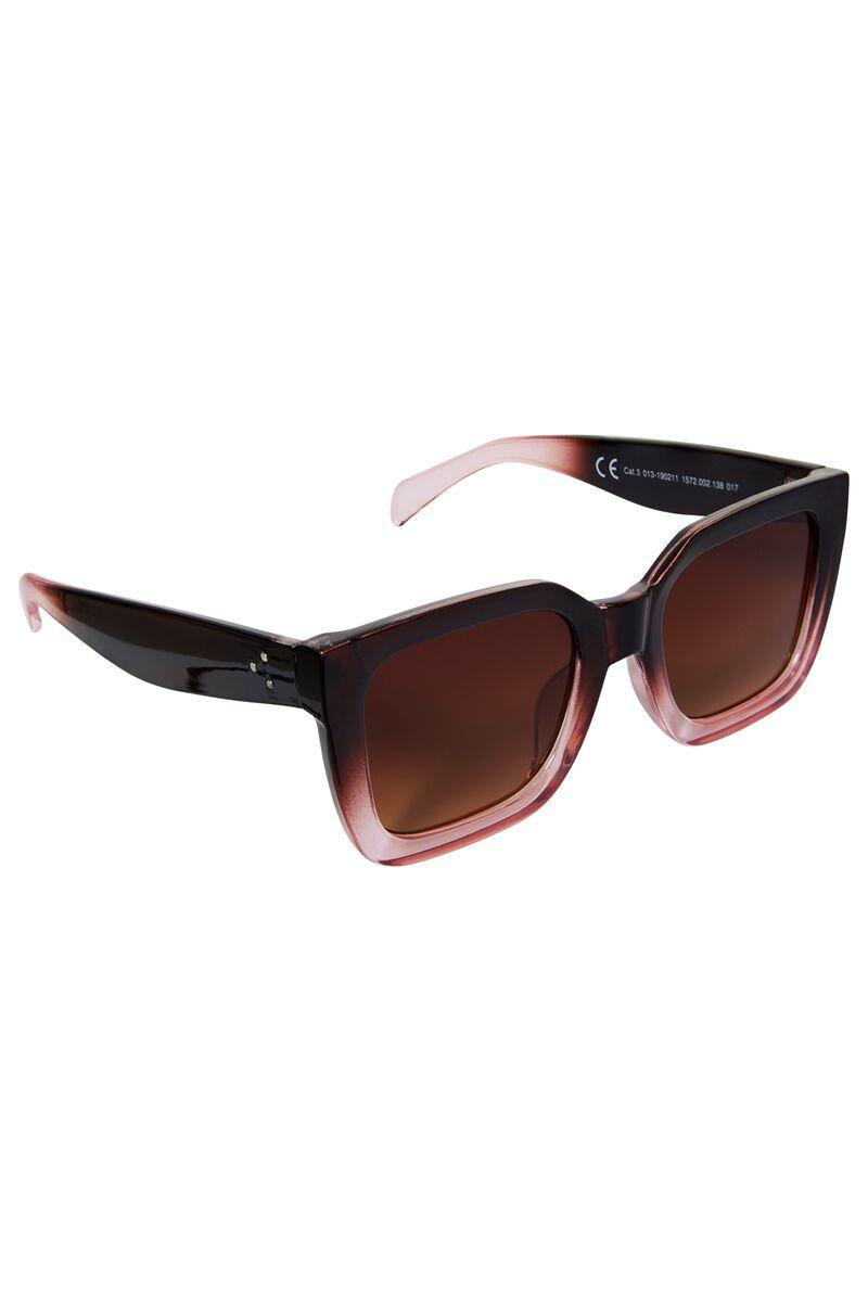 Sun glasses Talia