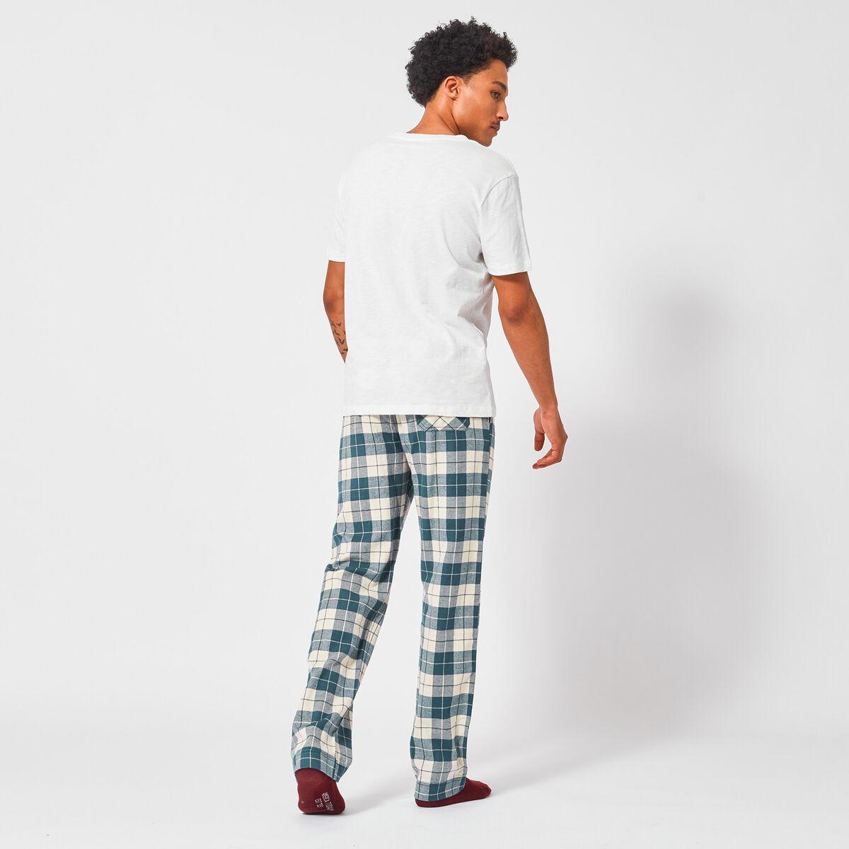 Pyjamahose Nathan