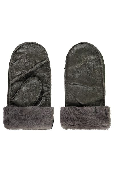 Handschoenen Leather