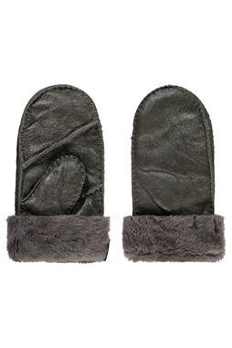Gants Leather