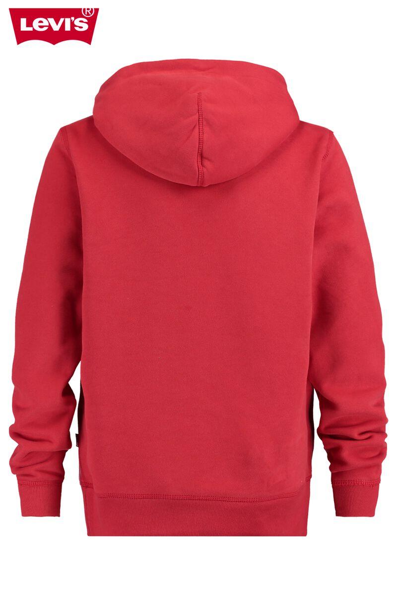 Hoodie Batsweat Sweatshirt