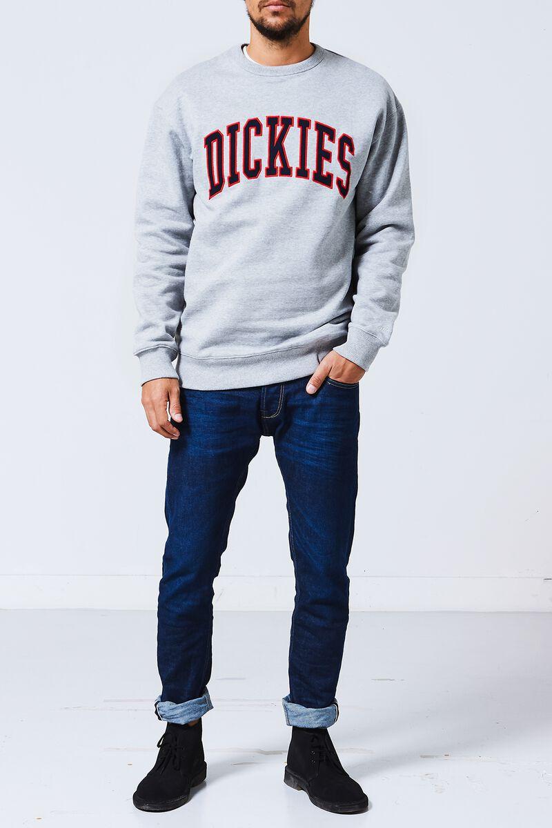 Sweater Fredericksburg