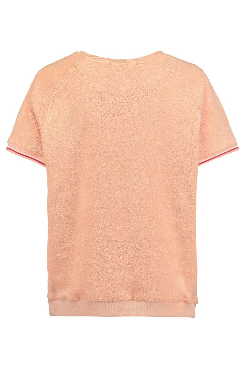 T-shirt Esri Jr.
