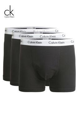 Boxershort Calvin Klein 3-pack