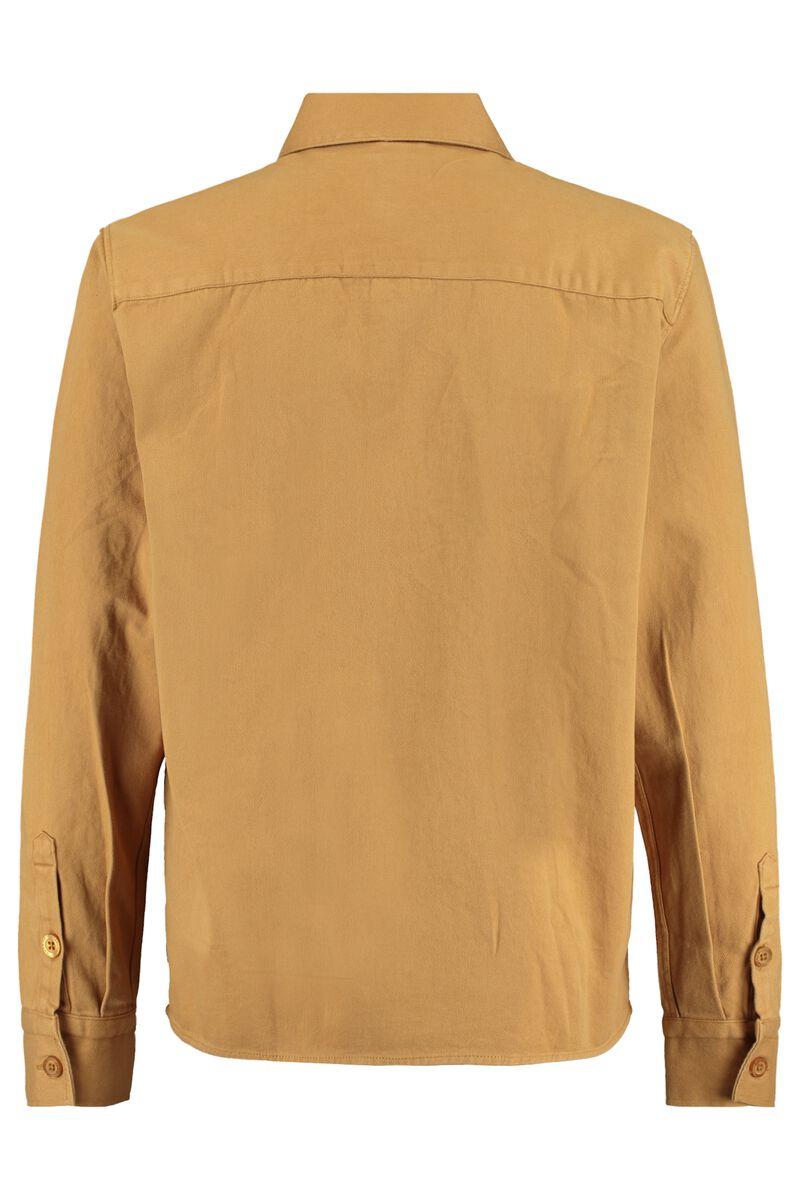 Overhemd Howard
