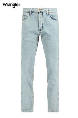 Jeans Wrangler Slider