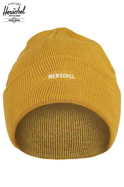 Cap Herschel Elmer ID 5bf197c95716