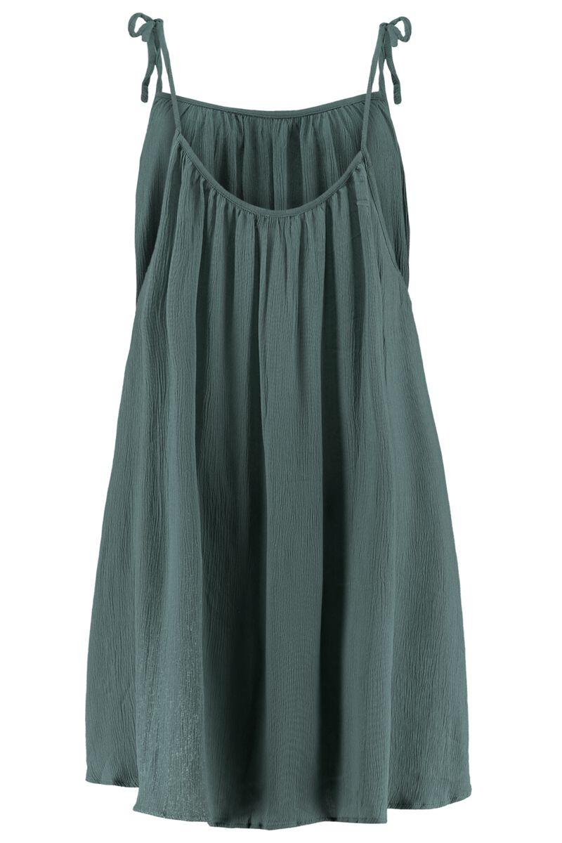 Jurk Myla Dress