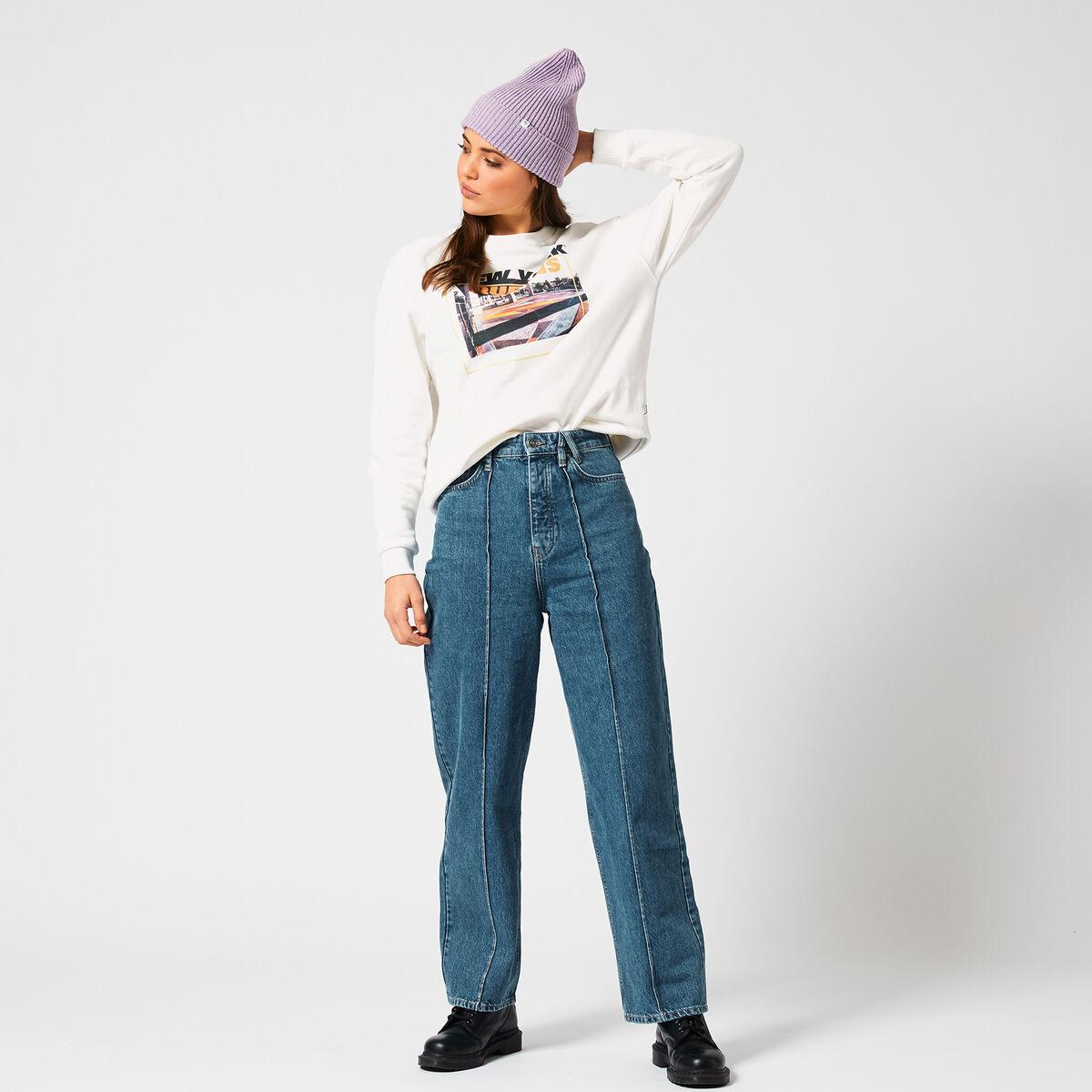 Sweater Sonya