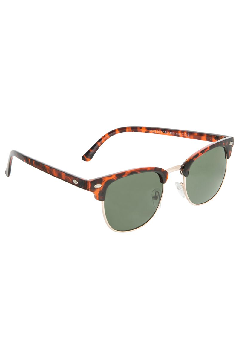 Sun glasses Twan
