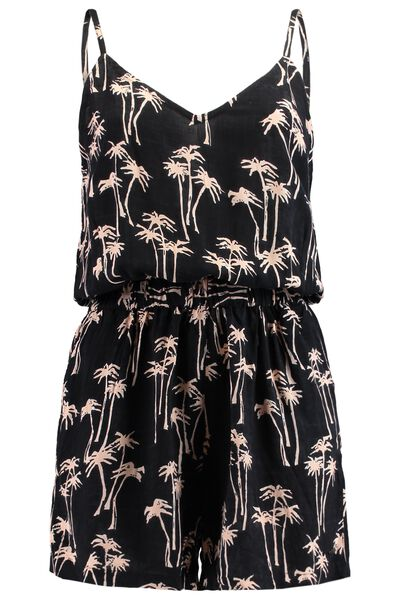 Playsuit Nyla